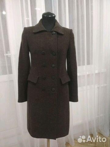 Пальто 89819125261 купить 1