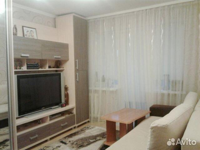 Продается однокомнатная квартира за 2 000 000 рублей. г Калининград, Московский пр-кт.