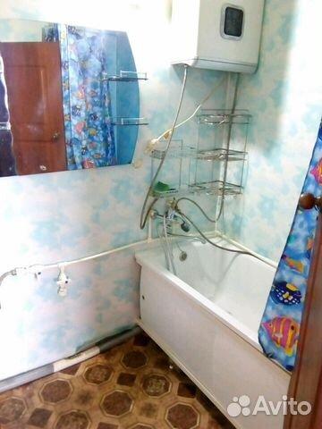 Продается двухкомнатная квартира за 1 400 000 рублей. г Якутск, мкр Марха, ул Мелиораторов, д 2/1.