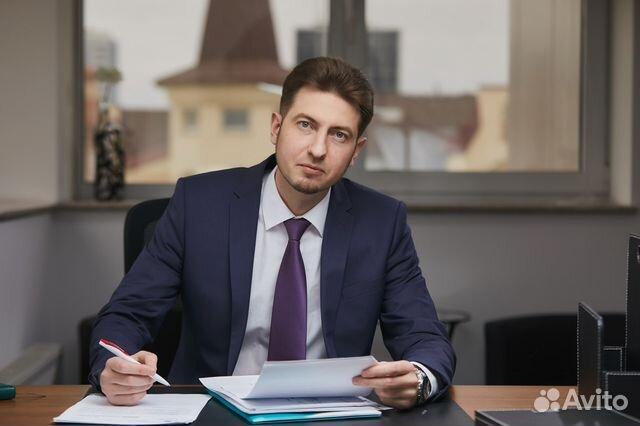 челябинск услуги юристов по взысканию долга