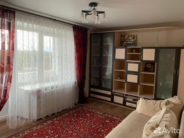 Продается трехкомнатная квартира за 1 900 000 рублей. Владимирская обл, г Муром, ул Ленинградская, д 22.