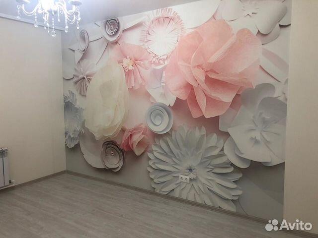 Продается однокомнатная квартира за 2 850 000 рублей. г Тула, ул Павшинский мост, д 1 к 2.