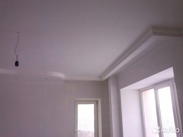 Ремонт квартир, офисов 89872847399 купить 5