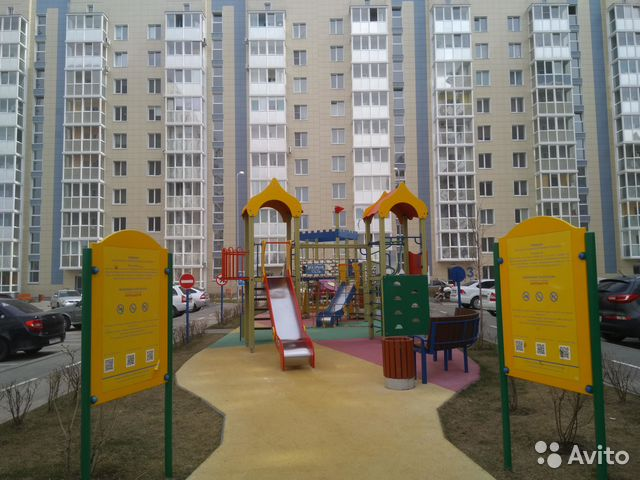 Продается однокомнатная квартира за 1 520 000 рублей. Самарская обл, г Тольятти, ул Полякова, д 28Б.