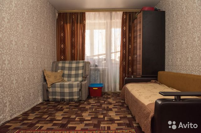 Продается двухкомнатная квартира за 4 000 000 рублей. Московская обл, г Люберцы, 1-й Панковский проезд, д 15.
