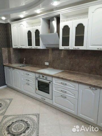 Продается трехкомнатная квартира за 6 000 000 рублей. Тюменская обл, г Тюмень, ул Кремлевская, д 114.