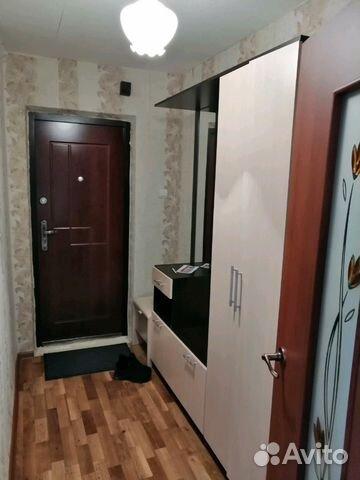 1-к квартира, 36 м², 2/3 эт. купить 2