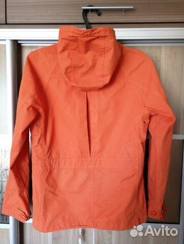 Куртка - ветровка купить 4