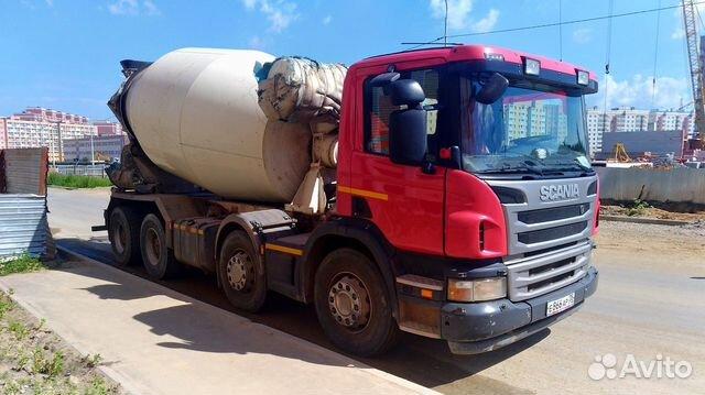 Купить бетон в череповце с доставкой цена соотношение керамзитобетона