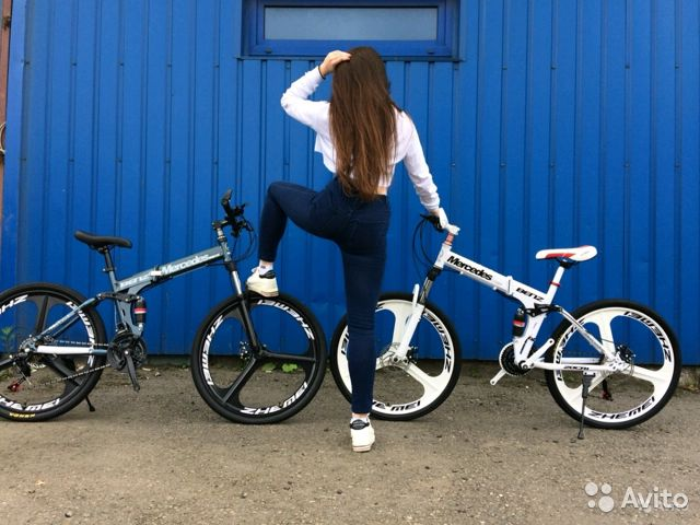 89527559801 Велосклад-низкие цены