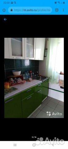 Дом 103 м² на участке 15 сот. 89287533711 купить 9