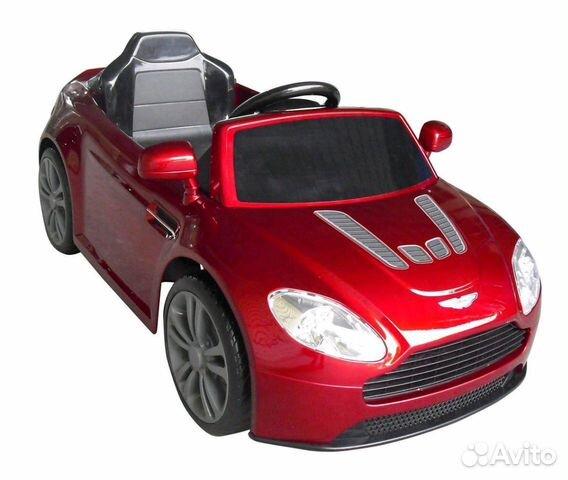 89527559801 Электромобиль детский,самый большой выбор в Томске