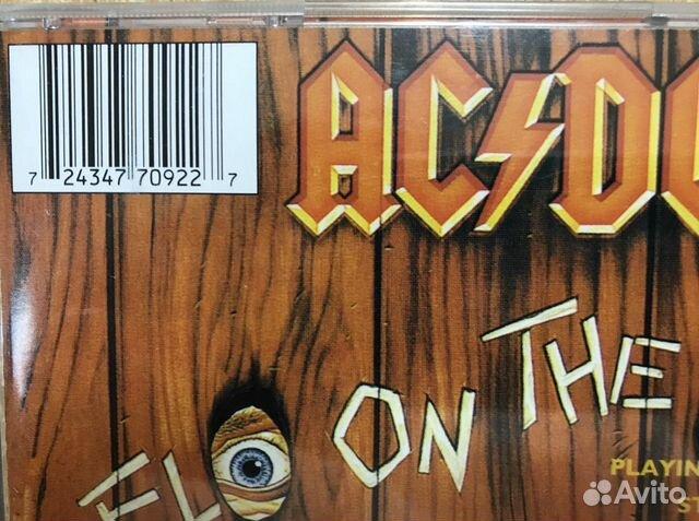 AC/DC 89787674599 buy 9