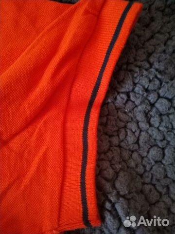 Polo тенниска Ben Sherman поло 89525540708 купить 4