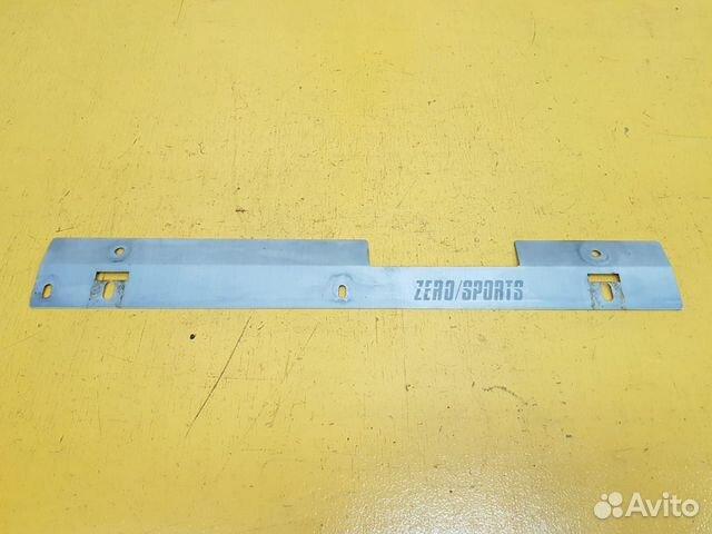 89625003353 Направляйка Zero/Sports Subaru Impreza WRX