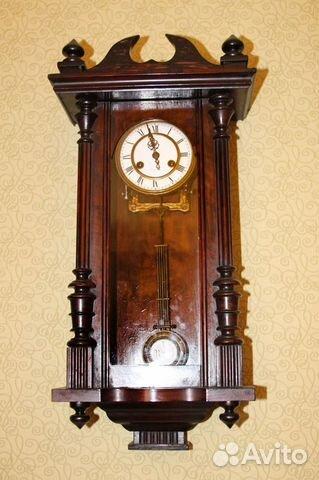 москве продать часы в радо оригинал