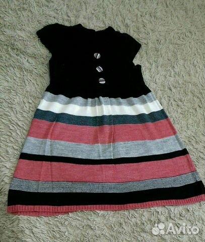 Продам платье 89379175179 купить 1