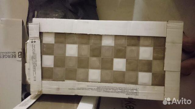 Продаю плитку Kerlife 3060 под мозаику  89526083279 купить 4