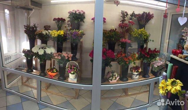 Букет букет, магазин цветов для дачи волгоград