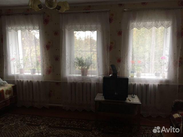 Дом 65 м² на участке 20 сот.  89207303904 купить 4