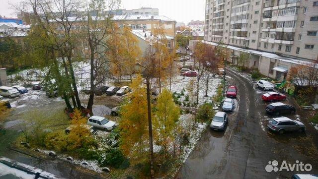 купить квартиру площадь Ленина 3