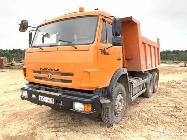 Авито грузовики и спецтехника продажа в вологодской области визитки ремонт спецтехники