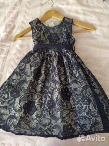 Платье для девочки  89271263221 купить 1