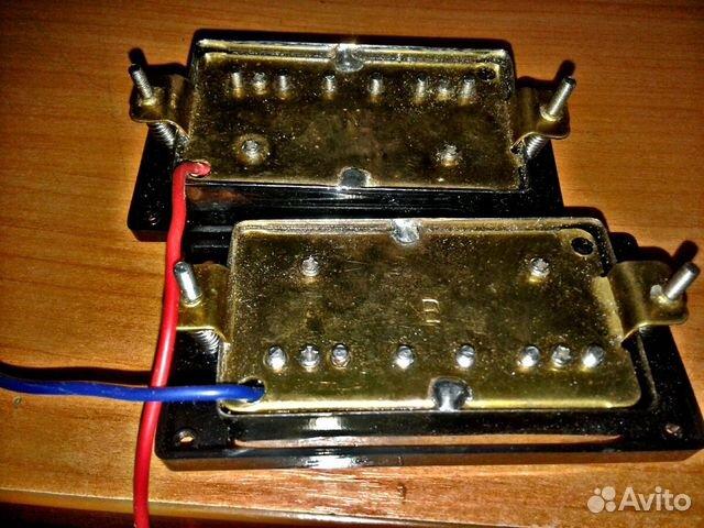 Гитарные датчики 89242737388 купить 2
