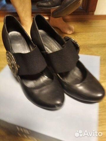 Туфли обмен 89537321553 купить 1