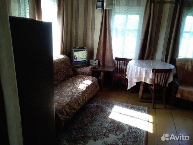 Дом 40 м² на участке 35 сот. 89203046261 купить 8