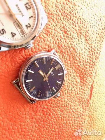 В продать часы перми ракета восток стоимость часы