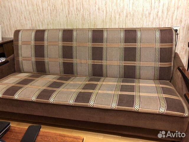 Диван отдам даром купить в Москве   Товары для дома и дачи   Авито   479x640