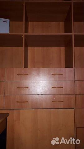 Мебель для бизнеса 89131323653 купить 7