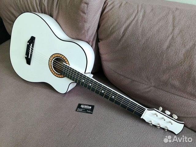 89631232228 Гитара
