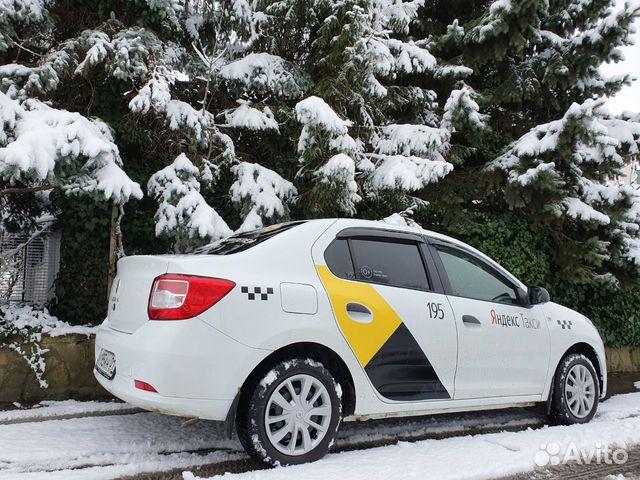 Подключение к Яндекс Такси 89184388774 купить 1