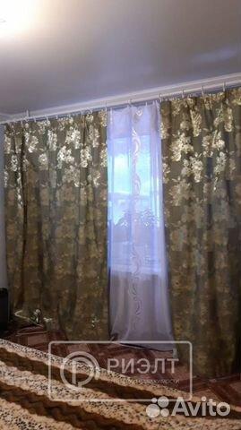 3-к квартира, 66.7 м², 1/2 эт. 88152994111 купить 1