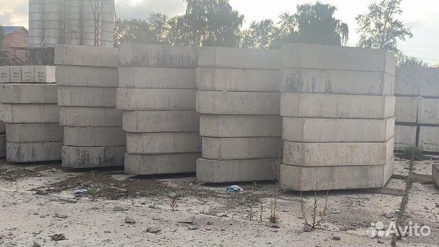 Балластный бетон где купить бетон и сколько стоит