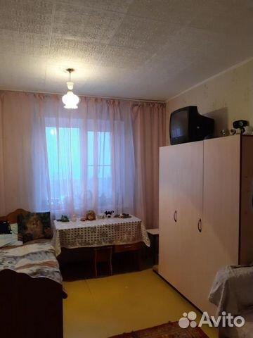 2-к квартира, 51.5 м², 5/5 эт. 89000750157 купить 3