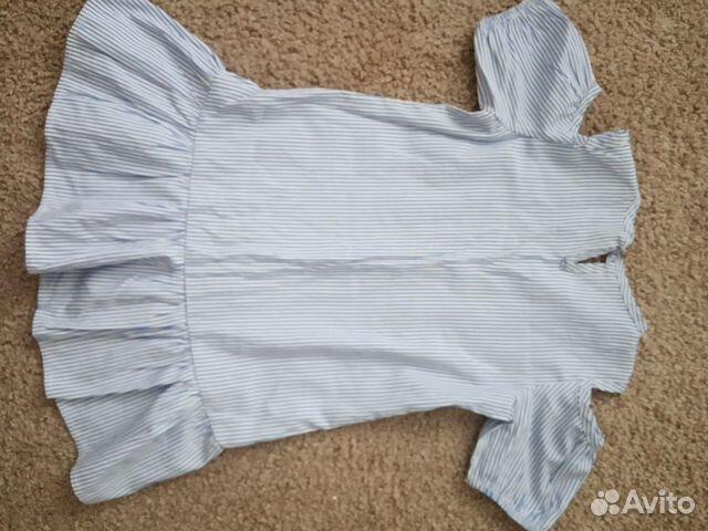 Платье, толстовка 89203494007 купить 9