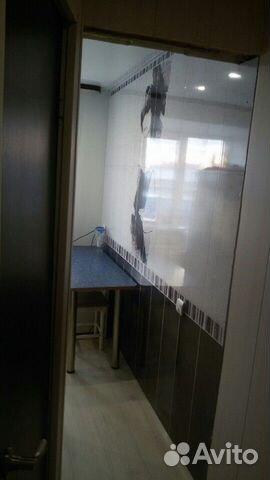 2-к квартира, 46 м², 5/5 эт. 89512748343 купить 1