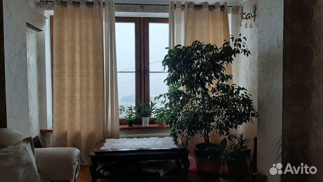 3-к квартира, 100 м², 8/8 эт. 89634240305 купить 3