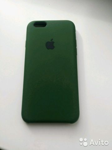 Чехлы на iPhone 6/6s 89278037753 купить 5