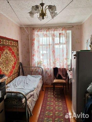 2-к квартира, 43 м², 4/5 эт. купить 3