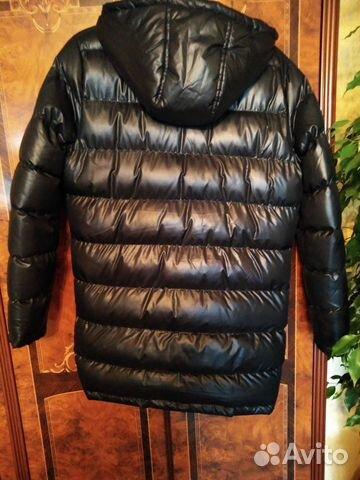Куртка 46-48р 89023805566 купить 5