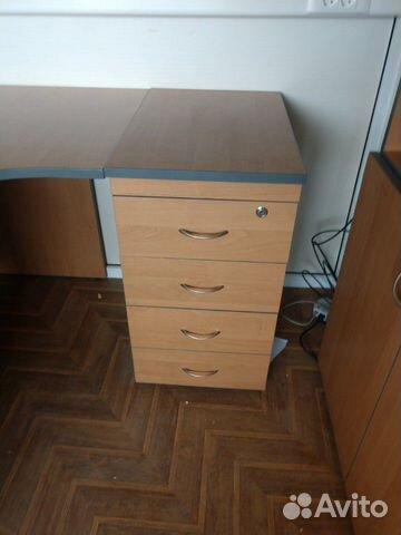 Мебель для Офиса Грант