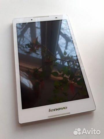 Планшет Lenovo купить 1