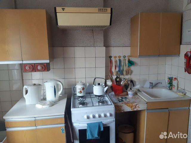 купить 2-комнатную Георгия Димитрова 32