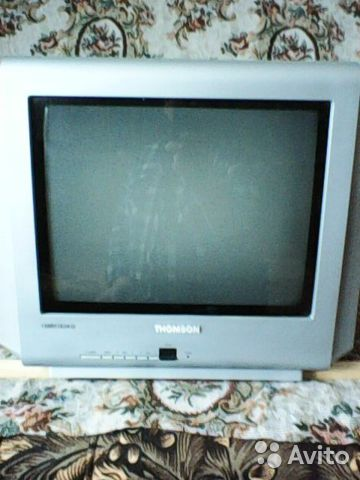 Телевизор 89203049207 купить 1