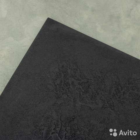 Черный бетон купить технологический бетон