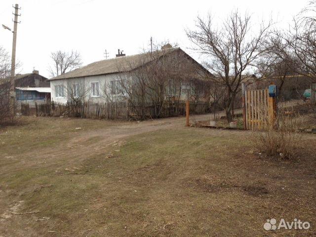 Дом 70.7 м² на участке 8 сот. 89509217065 купить 7